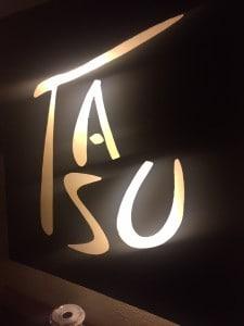 TASU Bar