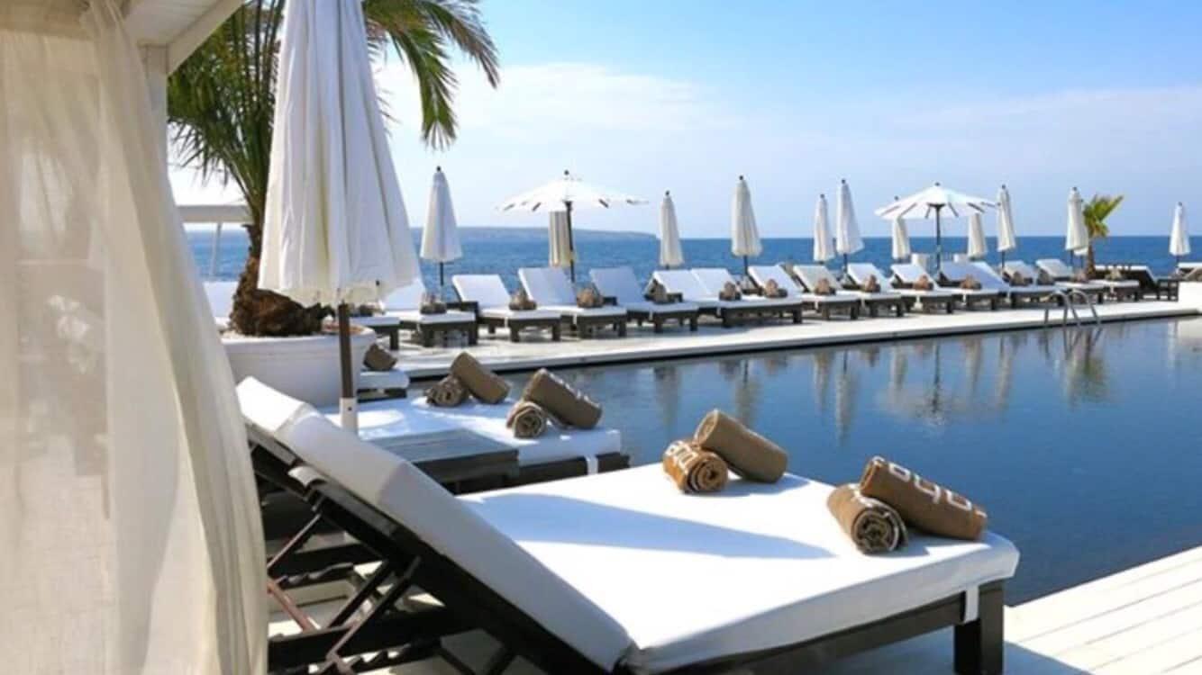 Puro Hotel Mallorca Preise