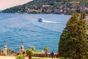 Reisetipp für Lago Maggiore