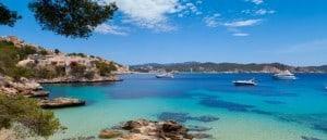 Mallorca - Die 10 beliebtesten Inseln Europas