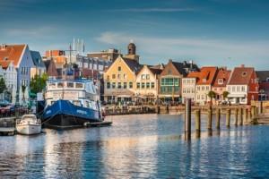 Reisetipp für Nordsee
