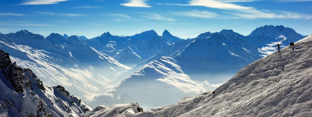 Reisetipp-Skiurlaub-Tirol