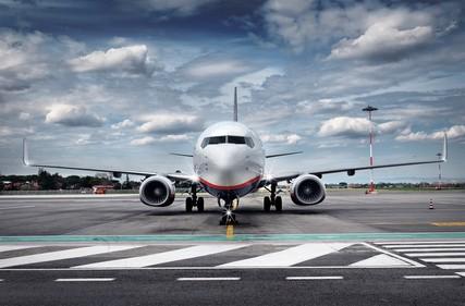 Flugzeug - Die 10 besten Airlines der Welt