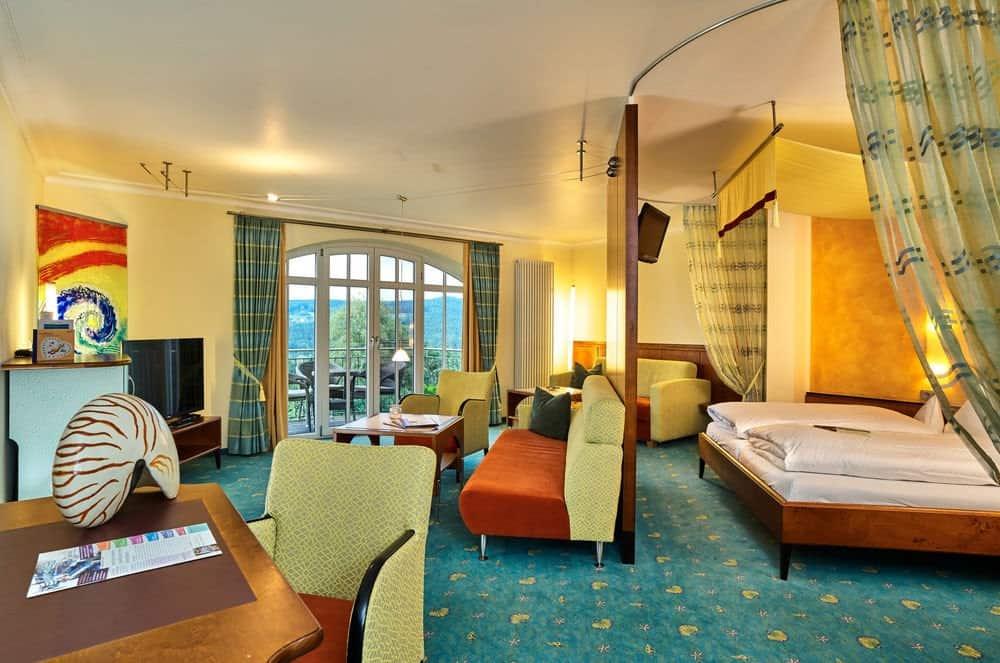 Hotel-birkenhof_zimmer