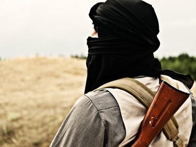Terrorist - Die 10 gefährlichsten Reiseziele
