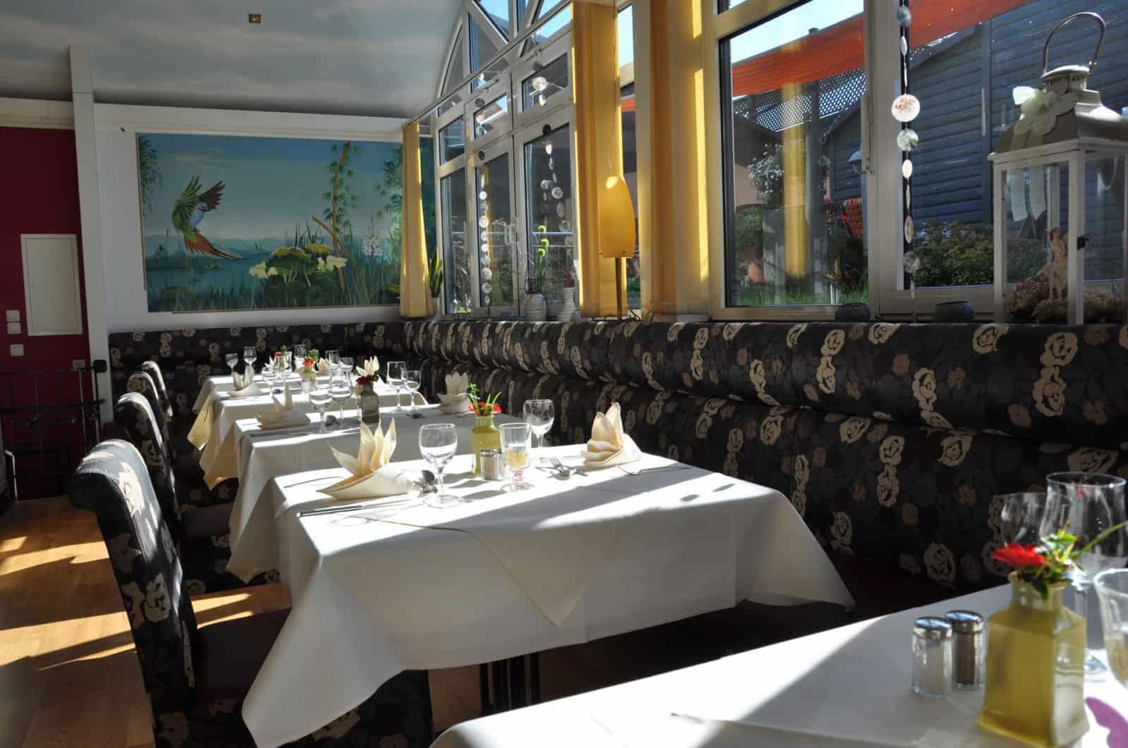 hotel-birkenhof-restaurant