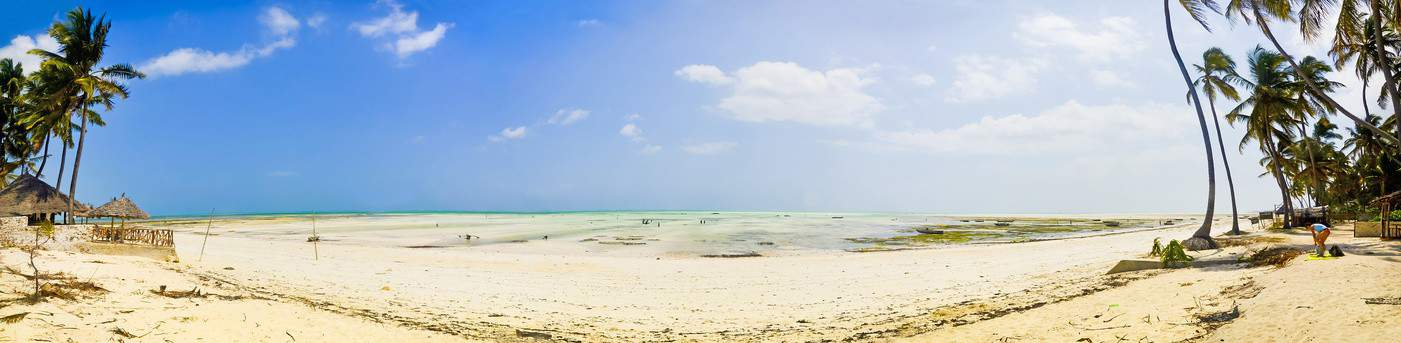 Reiseblogonline-Welt-Sansibar.jpg
