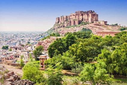 Reiseblogonline-mehrangarh-fort-jodhpur-indien