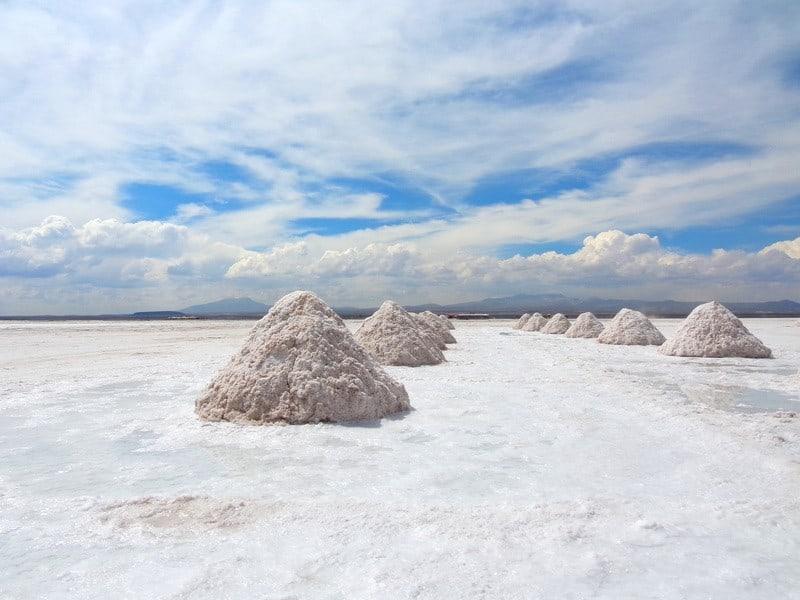 Reiseblogonline_Salzsee-Bolivien