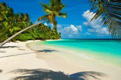 Strand Brasilien - Die 10 schönsten Strände der Welt