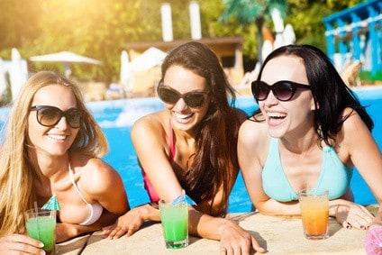 Singleurlaub Ibiza – zwischen Party und Chill-out mit Meerblick