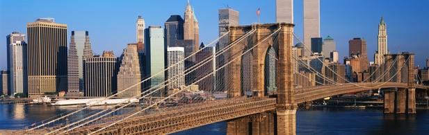 Reiseblogonline-brooklyn-bridge-new-york