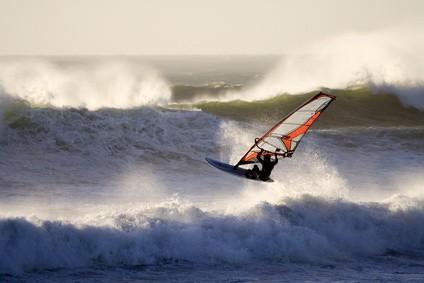 Hawaii - Die 10 besten Surforte der Welt