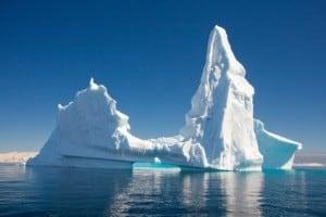 Ostanarktis - Die 10 kältesten Orte der Erde