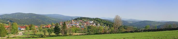 Reiseblogonline-Nationalpark-Bayerischer-Wald
