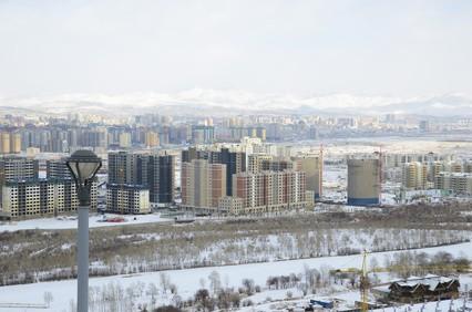 Reiseblogonline-Ulaanbaatar-mogolei