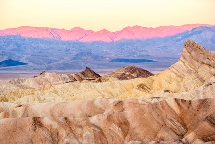 Reiseblogonline-death-valley-usa