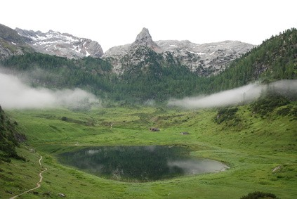 Reiseblogonline- funtensee-berchtesgarden