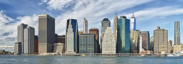 Reiseblogonline-new-york-big-apple