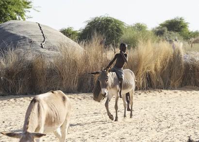 Reiseblogonline- timbuktu-mali
