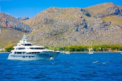 Port De Pollenca Urlaubtipps Amp Reisetipps Bei Uns