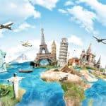Städtereisen immer beliebter