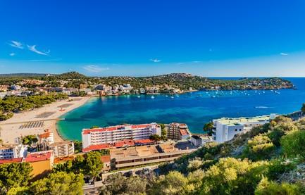 Reiseblogonline-Mallorca-Santa-Ponsa
