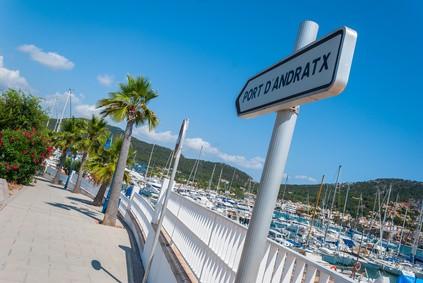 Reiseblogonline-yachthafen-port-andratx