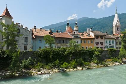 Reiseblogonline-brixen-italien