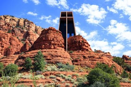 Reiseblogonline-chapel-of-holy-cross