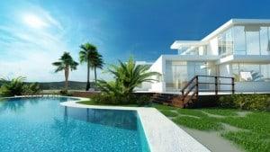 Immobilie In Palma de Mallorca