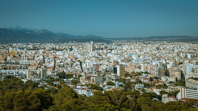 Immobilien Mallorca Palma