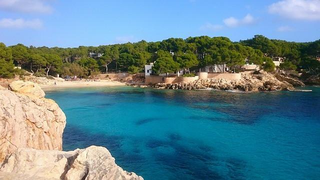 Immobilien Mallorca Strandnähe