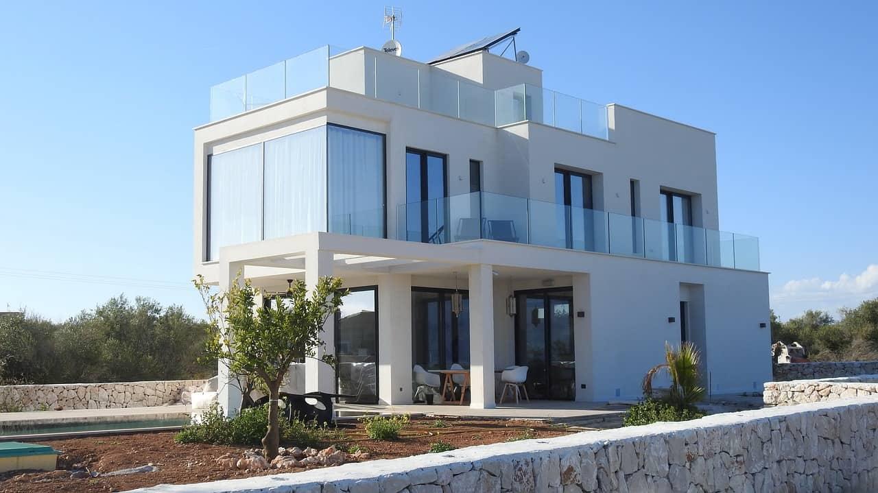 Immobilien Mallorca_Kauf beachten