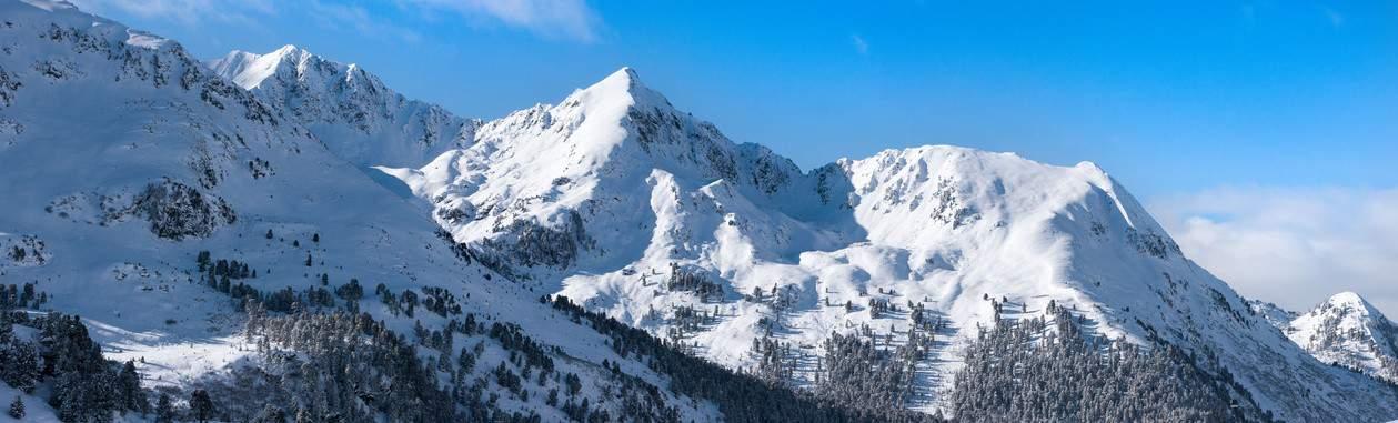 Reiseblogonline-Skigebiet-Österreich-Kühtai