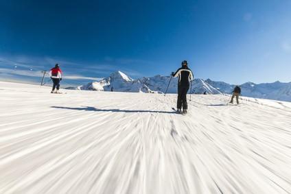 Reiseblogonline-Skigebiet-Österreich-Kühtai_a