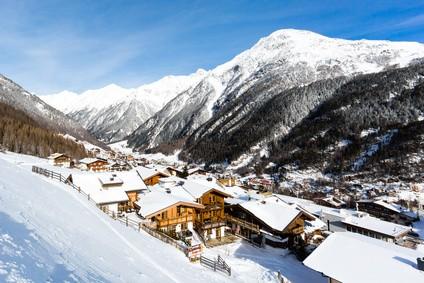 Reiseblogonline-Skigebiet-Österreich-Sölden