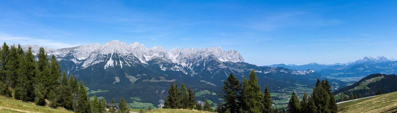Reiseblogonline-wilder-kaiser-brixental