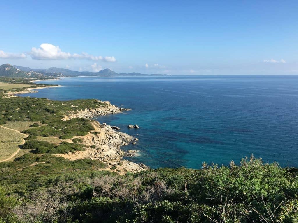 CostaRei-Panorama-sm