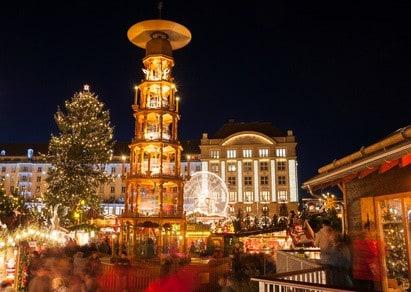 Weihnachtsmarkt_Dresden-a