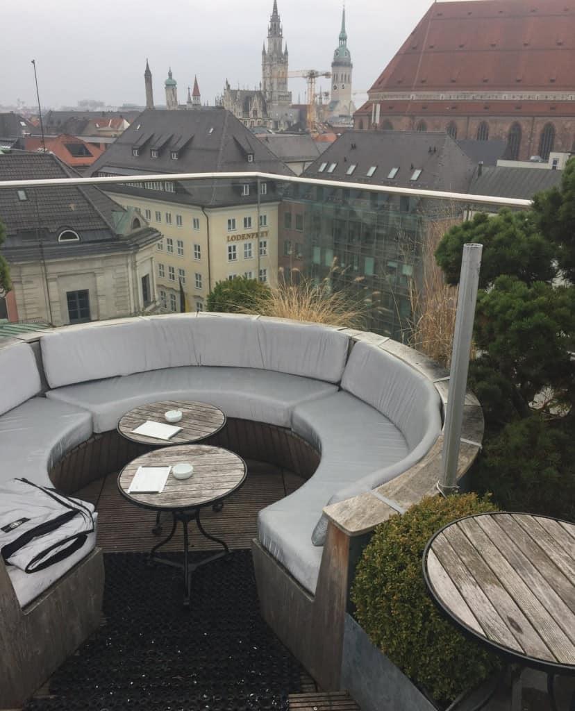 bayerischer-hof-dachterrasse