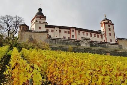 Festung-Marienberg_würzburg
