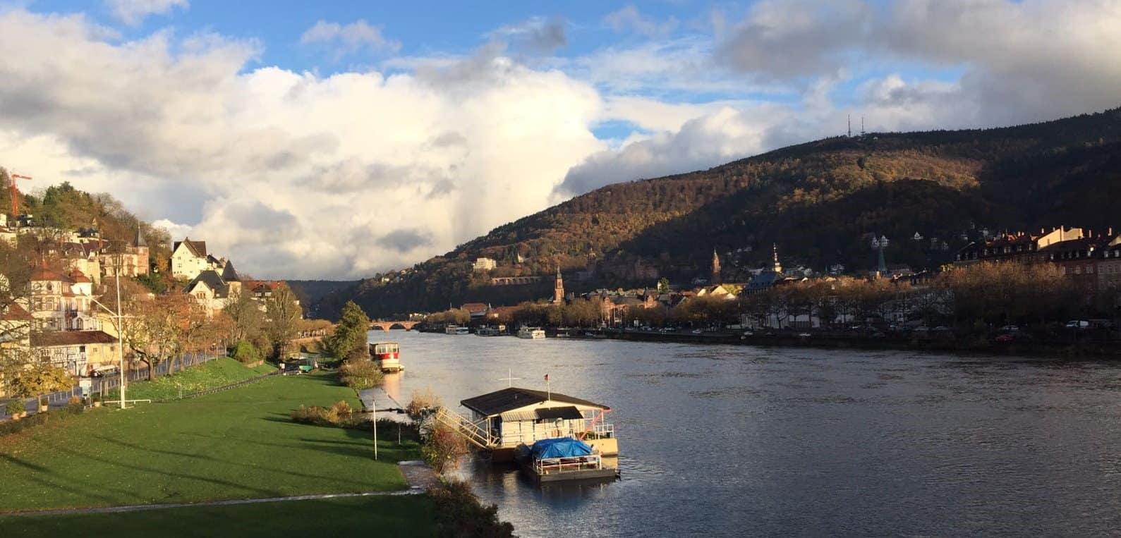 heidelberg_landschaft