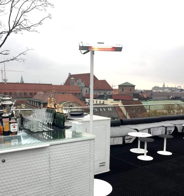 Terrasse-Bayerischer- Hof