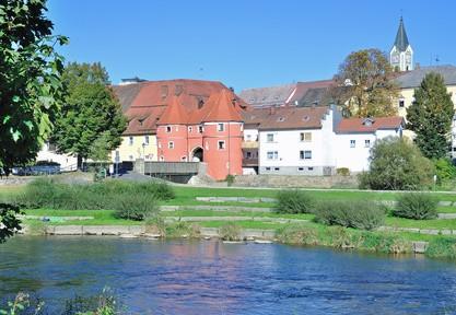 reiseblogonline-reisetipp-fuer-bayerischer-wald