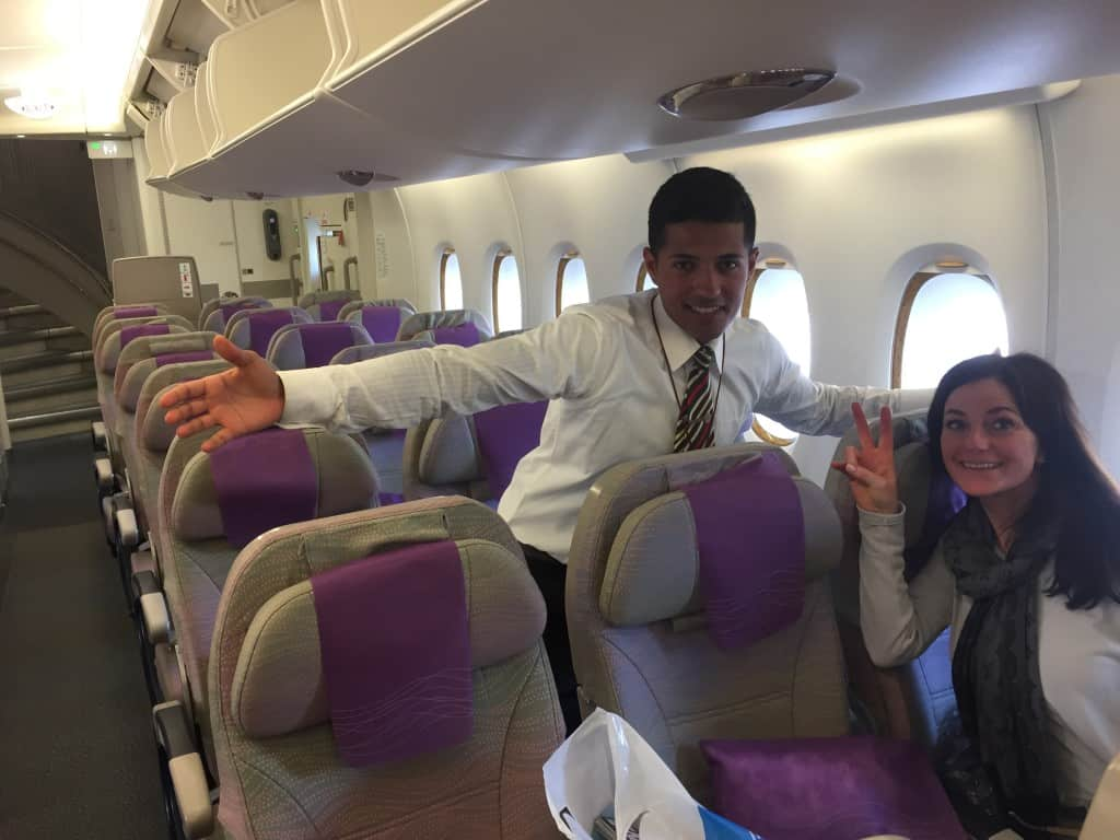 Reiseblogonline-A380-Emirates-innen