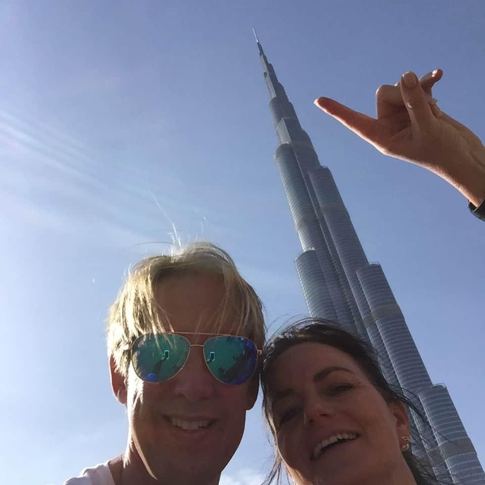Reiseblogonline-burj-khalifa-dubai