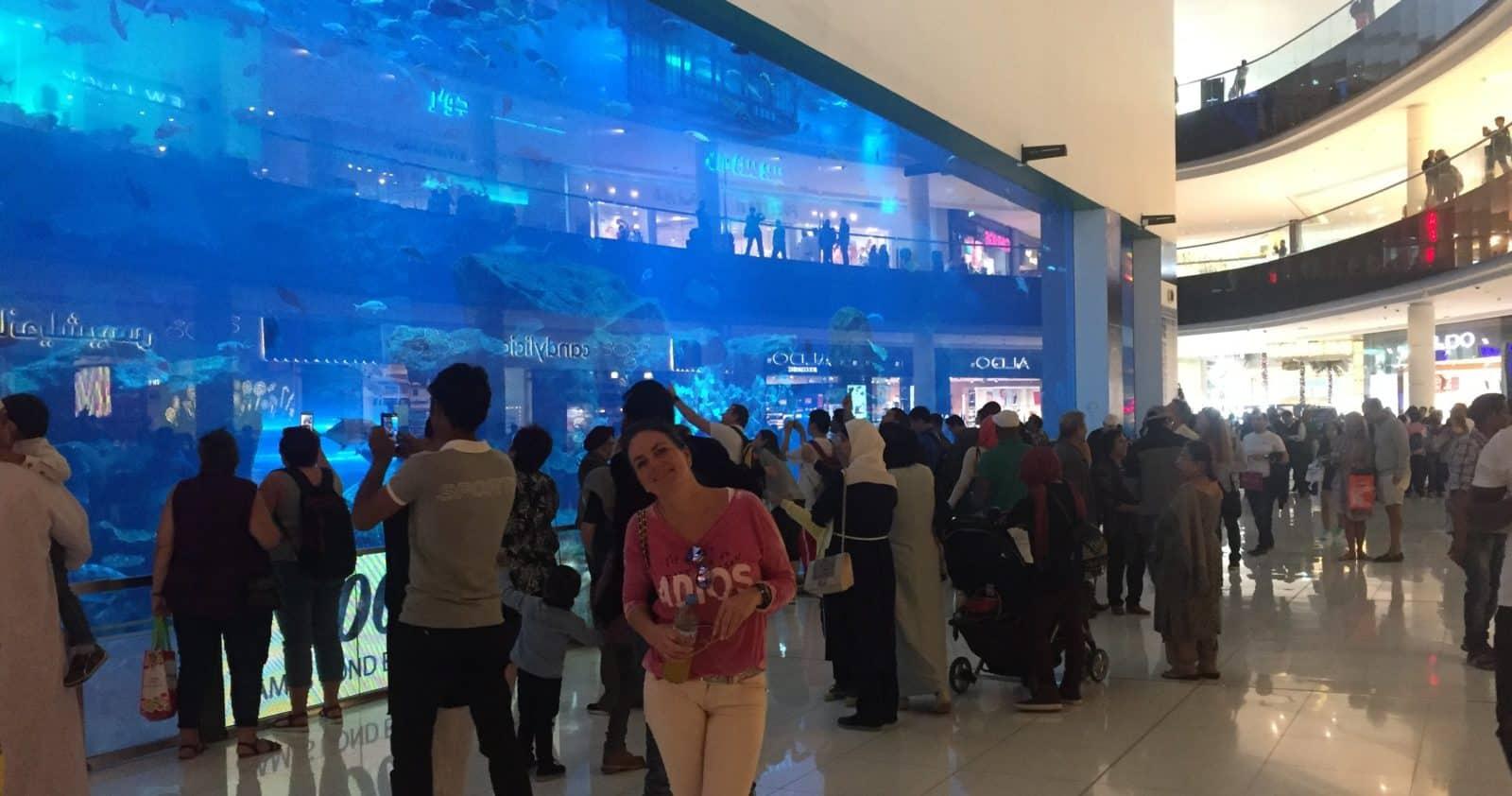 Dubai-Mall-Aquarium_a