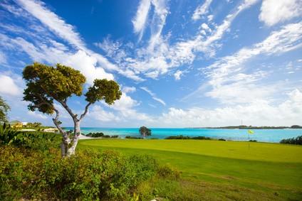 Golfplatz-am-Meer.jpg