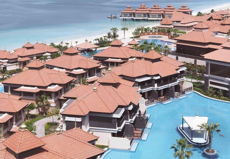Reiseblogonline-Hotel-Anantara-Resort-the-palm-dubai